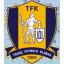 Trakų FK-2
