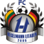 Hegelmann Litauen